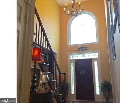43 Pennbrook Dr - Photo 2
