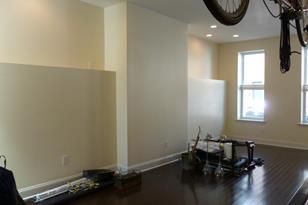 philadelphia pa homes apartments for rent
