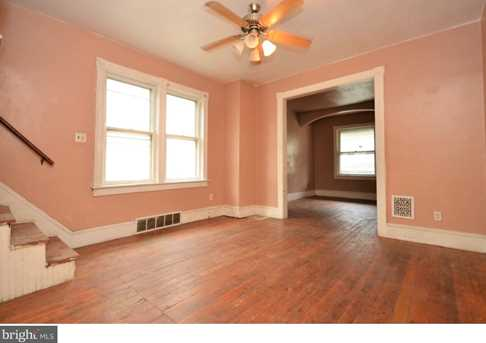 725 Pearl Street - Photo 6