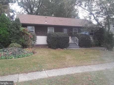 8426 Eden Lane - Photo 1