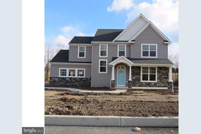 2547 Wagner Road - Photo 1