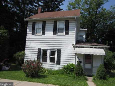 424 W Central Ave - Photo 2