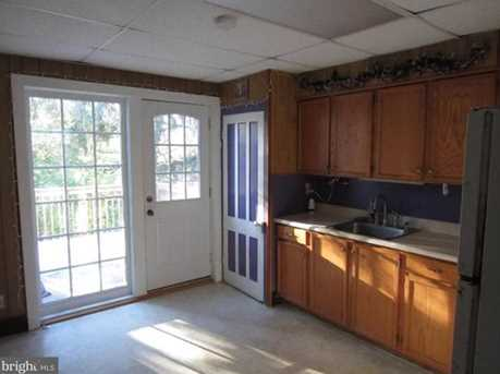 424 W Central Ave - Photo 10