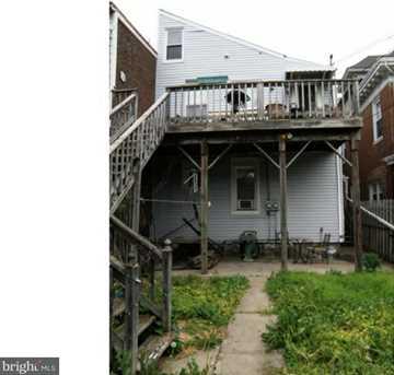 1334 Northampton Street - Photo 2