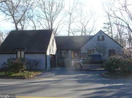 409 Mill Road - Photo 1