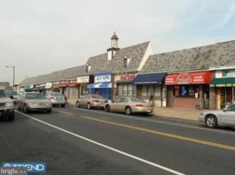 1524 E Wadsworth Avenue - Photo 22