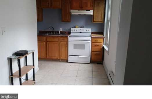 4800 Frankford Ave - Photo 14