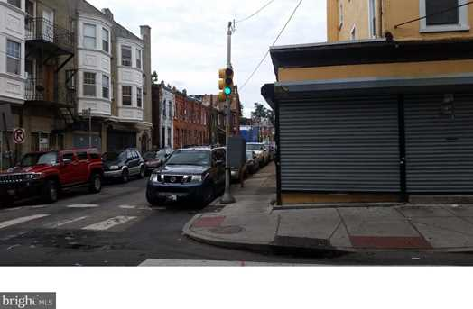 4800 Frankford Ave - Photo 2