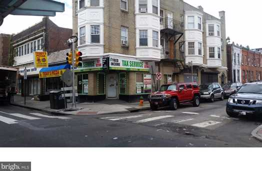 4800 Frankford Ave - Photo 4