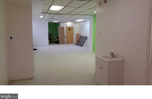 4800 Frankford Ave - Photo 10