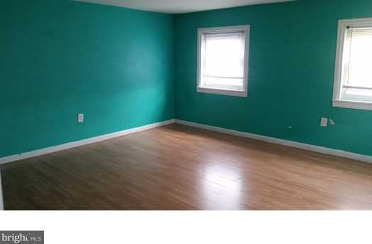 4800 Frankford Ave - Photo 22