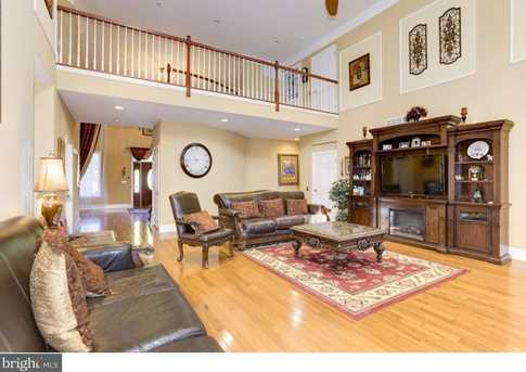 625 Winchester Rd - Photo 10