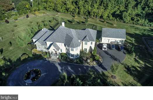625 Winchester Rd - Photo 2