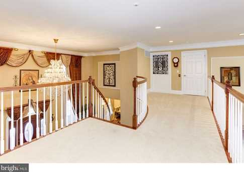 625 Winchester Rd - Photo 16