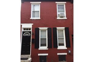1618 Addison Street - Photo 1