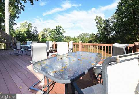 2215 E Deerfield Drive - Photo 14