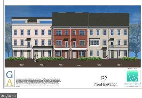 124 Prince George Street #E211 - Photo 1