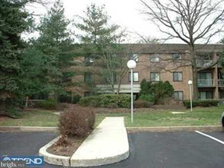 1640 Oakwood Dr #W106 - Photo 1