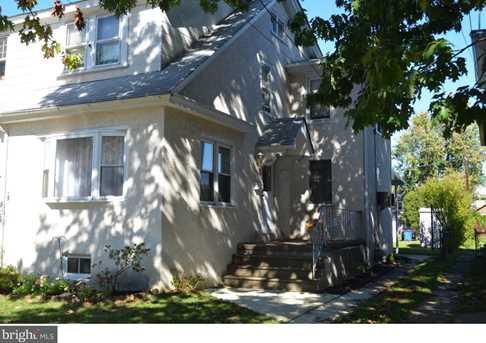 223 E 4th Street - Photo 2
