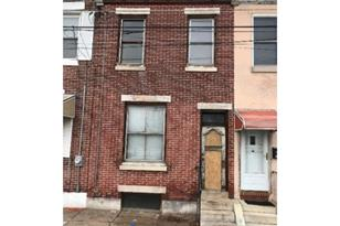3254 Emery Street - Photo 1