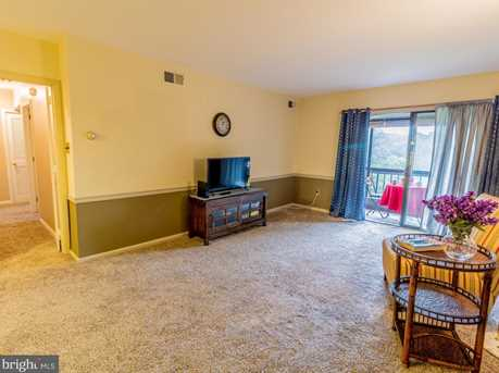 5426 Valley Green Dr #D5 - Photo 6