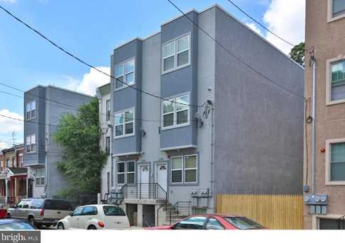 2254 N 12th St - Photo 2