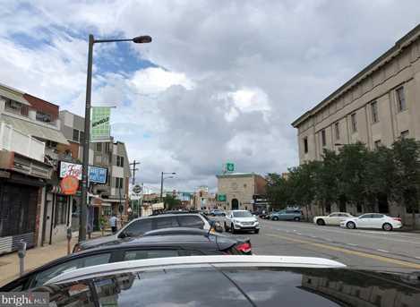 1425 W Passyunk Ave - Photo 16
