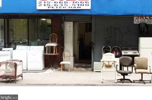2959 Kensington Ave - Photo 14
