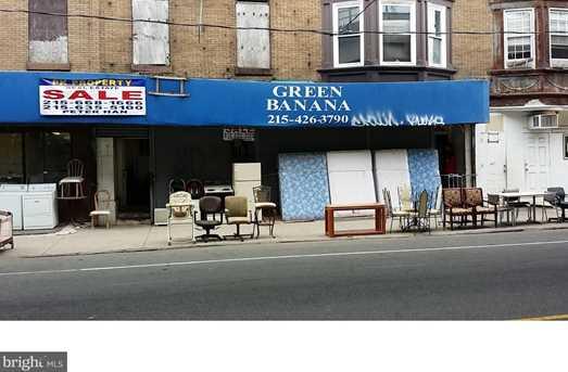 2959 Kensington Ave - Photo 12