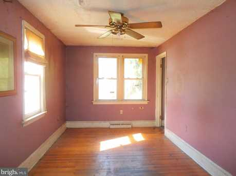 907 Bath Road - Photo 10