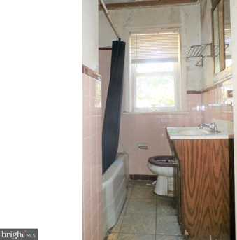 907 Bath Road - Photo 12