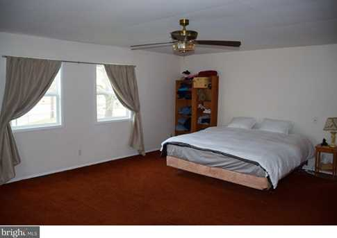 200 Scammell Dr - Photo 10