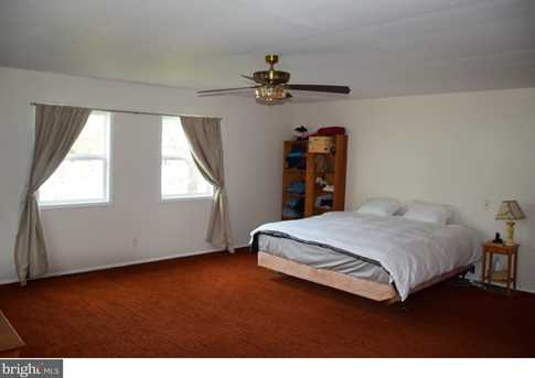 200 Scammell Dr - Photo 6