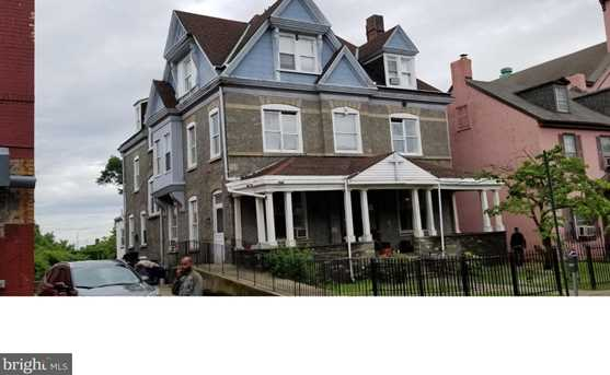 4321 Frankford Ave - Photo 8
