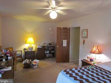 115 Whitney Place - Photo 16