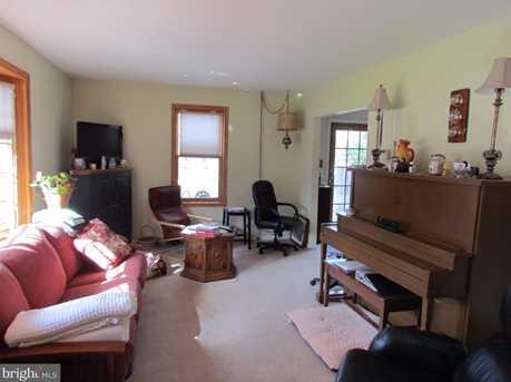 115 Whitney Place - Photo 6