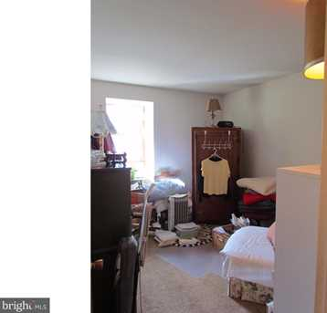 115 Whitney Place - Photo 10