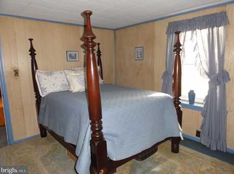 1703 W Newport Pike - Photo 20