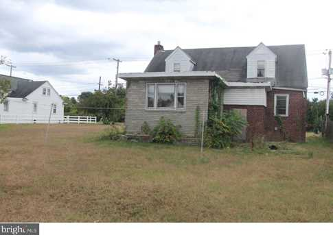 540 Crown Point Rd - Photo 2