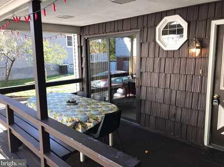 328 Hutchinson Terrace - Photo 22
