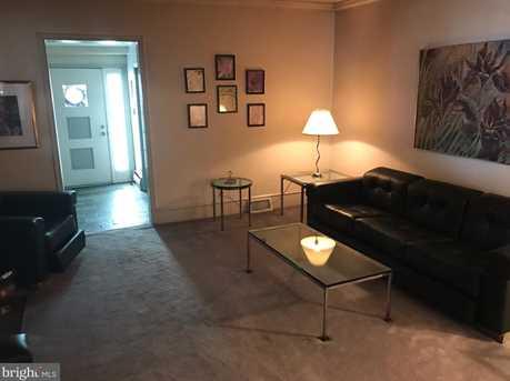 328 Hutchinson Terrace - Photo 4