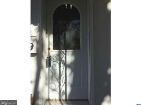 19 Cypress Avenue - Photo 2