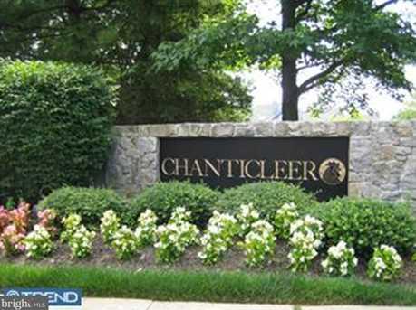 835 Chanticleer - Photo 1