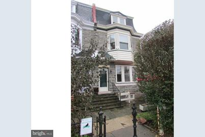 120 E Chestnut Hill Avenue - Photo 1
