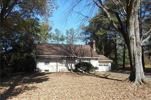 338 Old Paper Mill Road - Photo 1