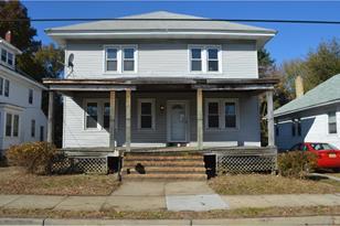 78 Delaware Avenue - Photo 1
