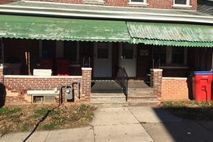 207 W Spruce Street - Photo 1