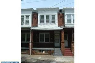 1267 Decatur Street - Photo 1