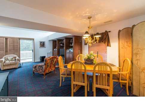 1750 Oakwood Terrace #4E - Photo 6