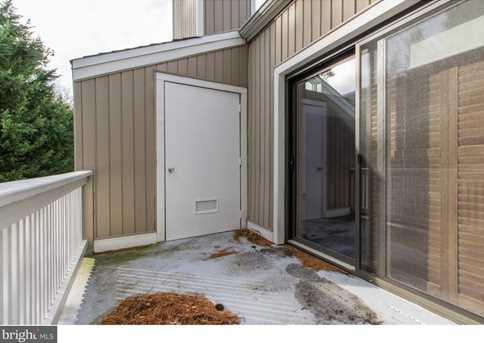 1750 Oakwood Terrace #4E - Photo 18